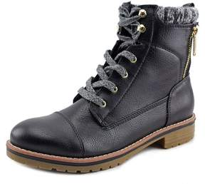 Tommy Hilfiger Omar 2 Womens Boots
