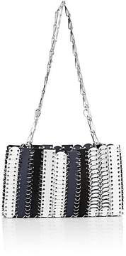 Paco Rabanne Women's Iconic Chain Bag