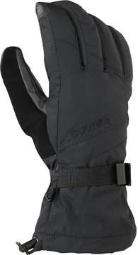 Burton Profile Gauntlet Glove - Men's