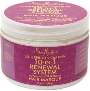 Shea Moisture Sheamoisture SheaMoisture Superfruit Complex 10-in-1 Renewal System Hair Masque Super Fruit
