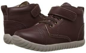 Stride Rite SRTech Carlo Boys Shoes