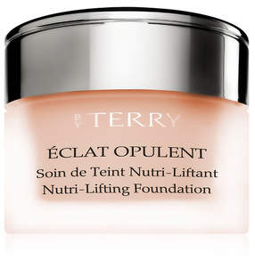 BY TERRY Eclat Opulent Nutri-Lifting Foundation - 1 - Eclat Naturel