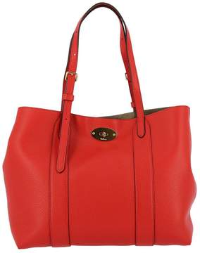Mulberry Shoulder Bag Shoulder Bag Women