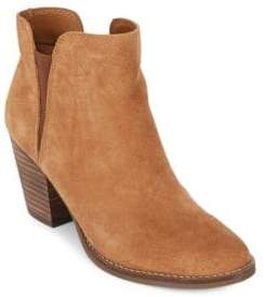 Dolce Vita Jadon Ankle Boots