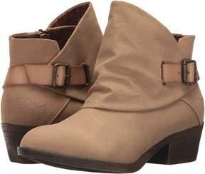 Blowfish Sill Women's Pull-on Boots