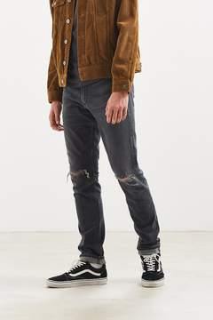 Citizens of Humanity Bowery Dark Sea Standard Slim Jean