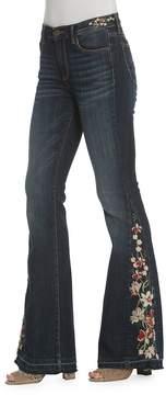 Driftwood Women's Farrah Flare Jeans