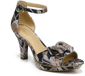 Naturalizer Darla Platform Sandal - Women's