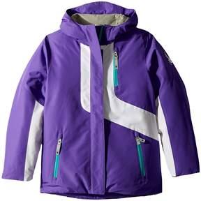 Spyder Reckon 3-in-1 Jacket Girl's Coat