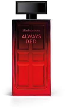 Elizabeth Arden Always Red 1.7 fl. oz. Eau de Toilette Spray