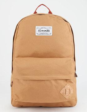 Dakine 365 Pack Backpack