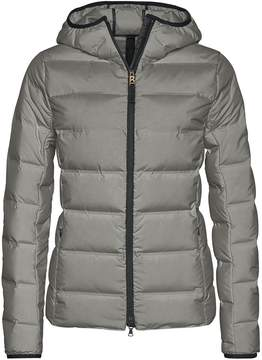 Bogner Fire & Ice Bogner Jacky Stretch Down Jacket - Women's