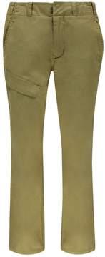 Spyder Men's Arrival Cotton Slim Pant