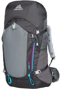 Gregory Jade 38L Backpack