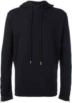 Blood Brother Guinness exclusive Molloy hoodie