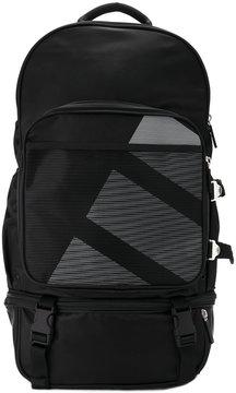 Adidas Originals EQT Street backpack