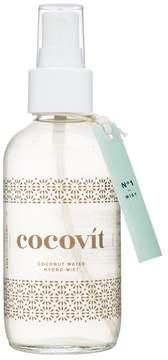 Cocovit Coconut Water Hydro-Mist