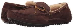 Polo Ralph Lauren Wyndings-S Men's Shoes