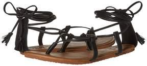 Billabong Around the Sun Sandal Women's Sandals