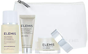 Elemis Pro-Definition 3-Piece Skincare Kit Auto-Delivery