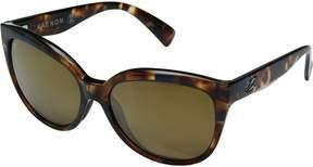 Kaenon Lina Sport Sunglasses