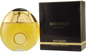 Boucheron by Boucheron Eau de Toilette Spray for Women 3.4 oz.