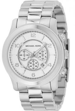 Michael Kors MK8086 Men's Classic Watch