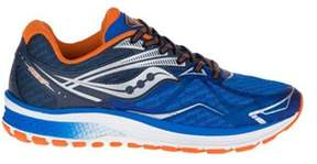 Saucony Unisex Children's Ride 9 Running Shoe.