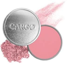 CARGO Blush - Catalina