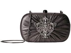 Badgley Mischka Diva2 Handbags