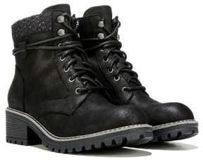 b.ø.c. Women's Arklow Lace Up Boot