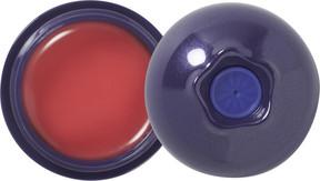 Tony Moly TONYMOLY Mini Blueberry Lip Balm