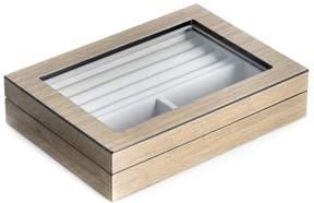 Bey-Berk Bey Berk Valet Box