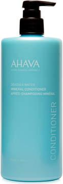 Ahava Mineral Conditioner, 25 oz.