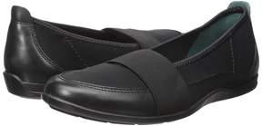 Ecco Bluma Band Women's Flat Shoes