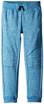 Hurley Therma Fit Pants Boy's Casual Pants