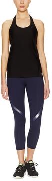 Splits59 Women's Nova Trailblazer Supplex Performance Capri Legging