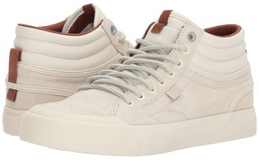 DC Evan Hi LE Women's Skate Shoes