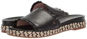 Kate Spade Zahara Women's Shoes