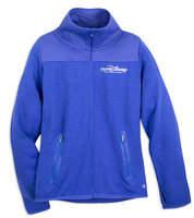 Disney runDisney High Neck Jacket for Women