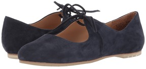 Me Too Cacey Women's Maryjane Shoes