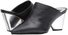 Dolce Vita Adonis Women's Shoes