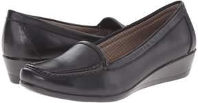 Eastland Hailey Women's Shoes