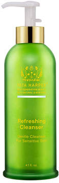 Tata Harper Refreshing Cleanser, 4.1 fl. oz./125mL