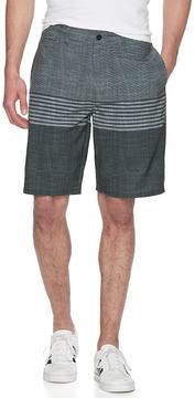 Ocean Current Men's Incline Shorts