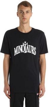 Nike Riccardo Tisci T-Shirt