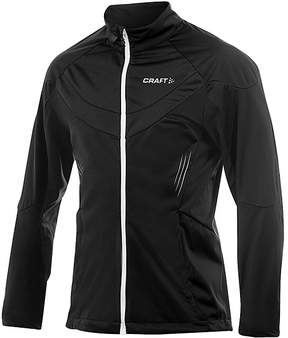 Craft Black & White PXC High-Performance Jacket - Men