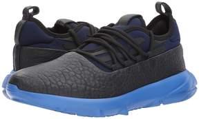 Emporio Armani Neoprene Sneaker Men's Shoes
