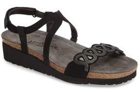 Naot Footwear Women's Addie Sandal