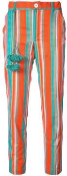 Figue Zuri trousers